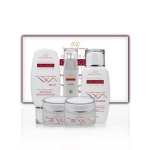Collagen-perfect-skinregeneration-set