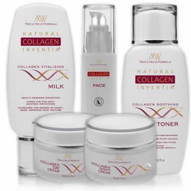 kosmetika-kolagen