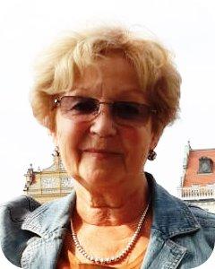 tatiana-r