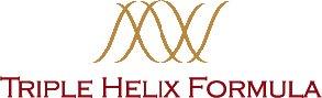 triple-helix-formula
